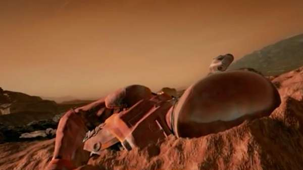 1139482317-the-martian-vr-experience-official-trailer