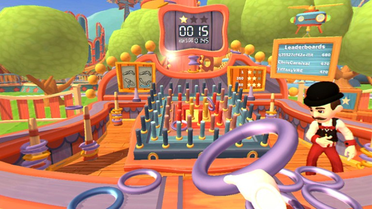 carnival-games-vr-ring-toss