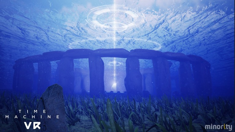 tmvr_stonehenge_jl_02