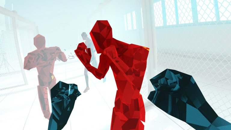 superhot-vr-screen-01-ps4-us-12jun17